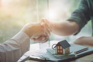 Watch Out For These 6 Important Things Before Buying A Property