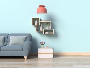 10 Easy Ideas For Modern Interior Design